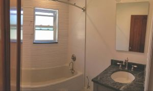 professional and affordable denver bathroom remodeling - Bathroom Remodel Denver