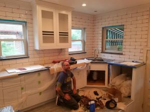 How To Choose A Denver Kitchen Remodeling Contractor