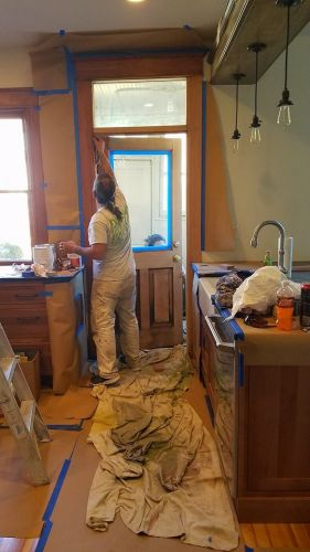 How To Benefit From Kitchen Remodeling In Denver