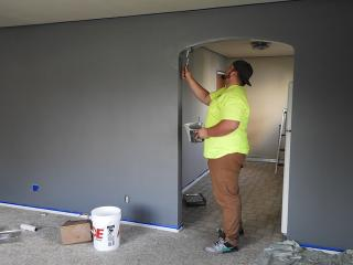 Denver Interior Painters