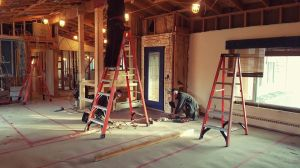 What To Look For In A Denver Remodeling Contractor