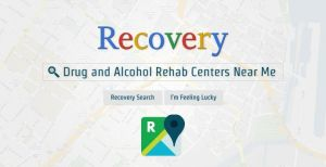 Drug Treatment Centers Colorado