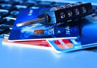 nutraceutical credit card processing