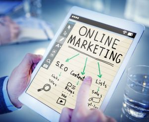 online marketing los angeles