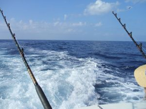 los suenos sport fishing