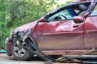 Best Accident lawyer Fort Myers