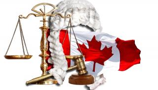 small claims court ontario