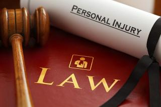 Best injury lawyer Miami