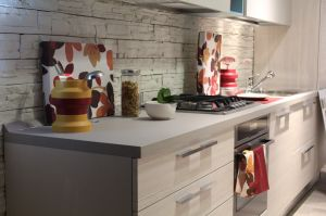 Denver Kitchen Remodeling: Seven Things To Consider Before Remodeling Your Kitchen