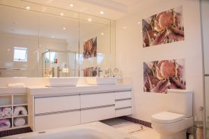 How To Plan Bathroom Remodeling In Denver