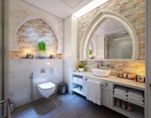 The Most Important Questions To Ask About Denver Bathroom Remodeling