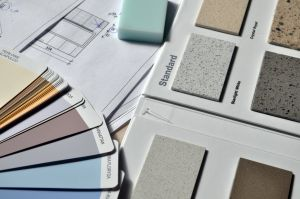 How To Save Cost On Denver Painting Services