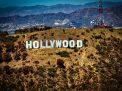 hollywood sign 1598473 1280 - Los Angeles Web Marketing